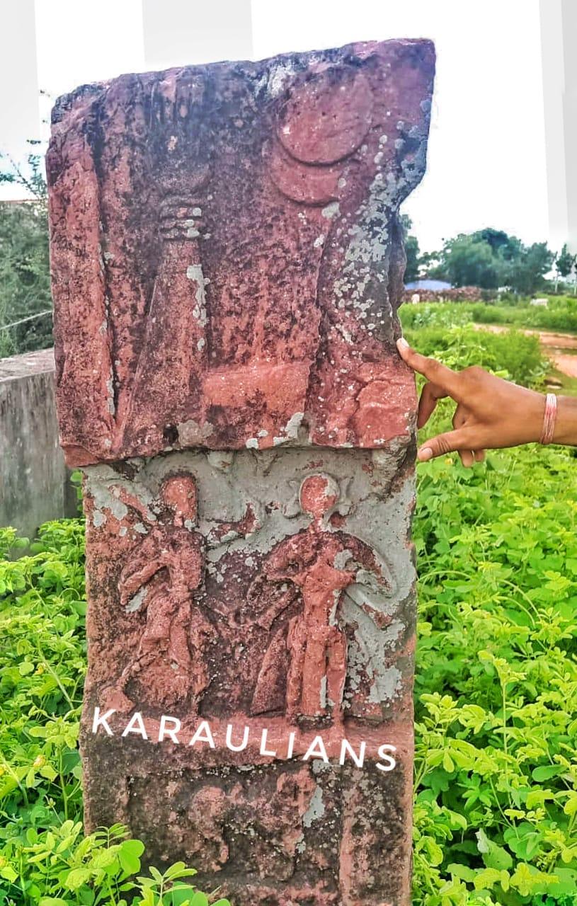 bhankari_village_karauli_1