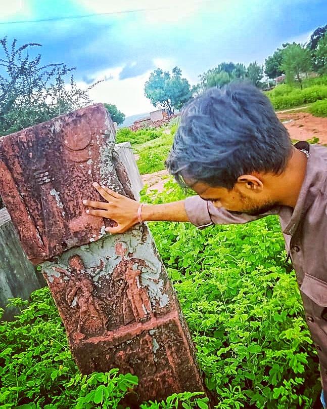 bhankari_village_karauli_4