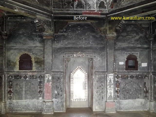 Karauli_Heritage_Conservation_Hindi after