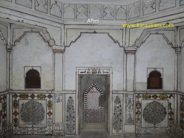 Karauli_Heritage_Conservation_Hindi before