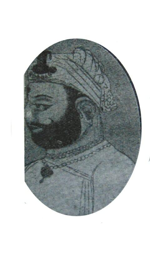 maharaja harbaksh pal