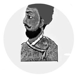 maharaja prataprudra