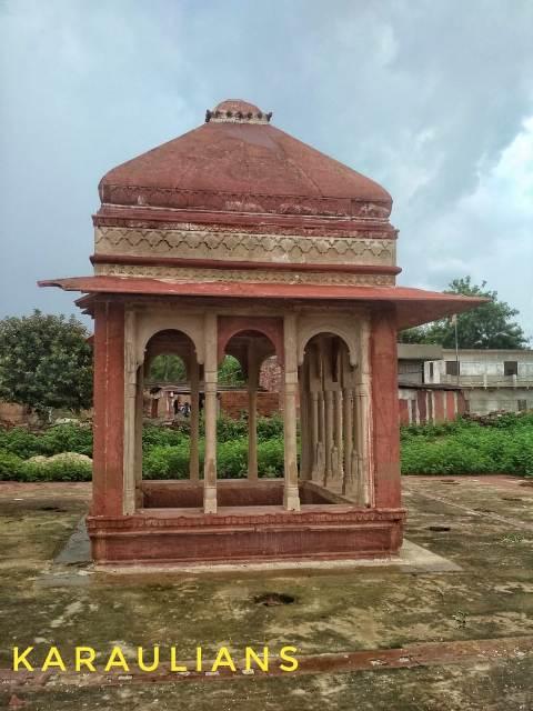 shikhar_mahal