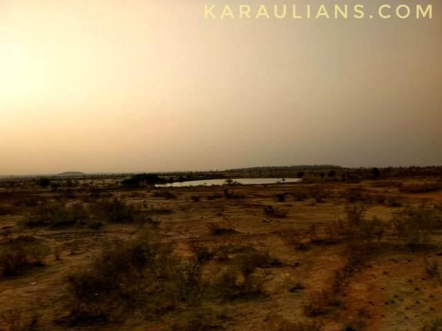 karauli_climate1
