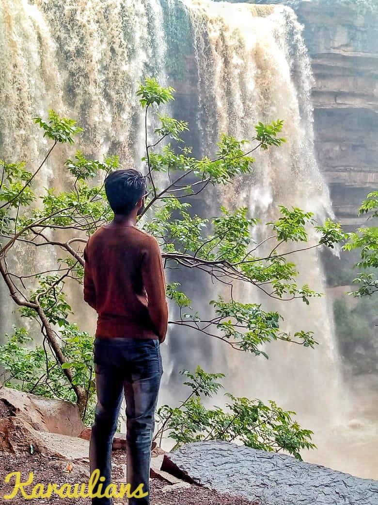 maheshwara2
