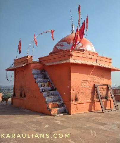 anjanimaa_temple
