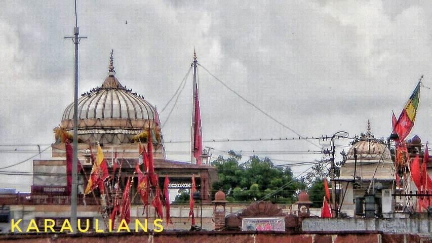 kailadevi_temple