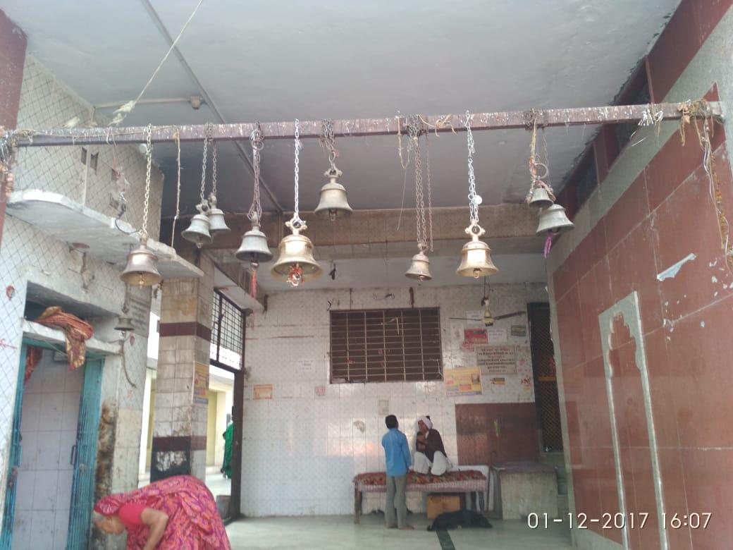 karanpur-temple