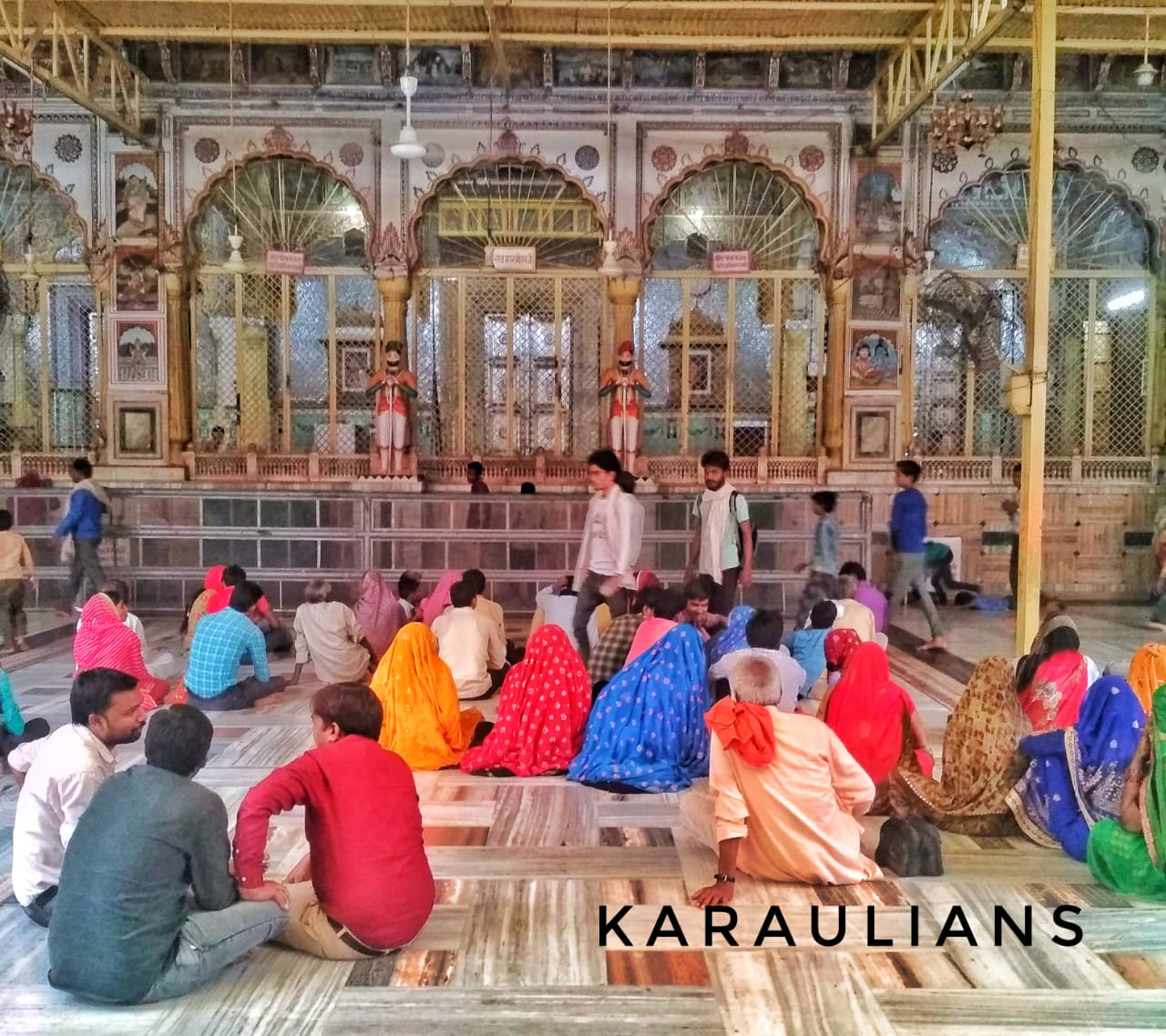 madanmohanji_temple_1