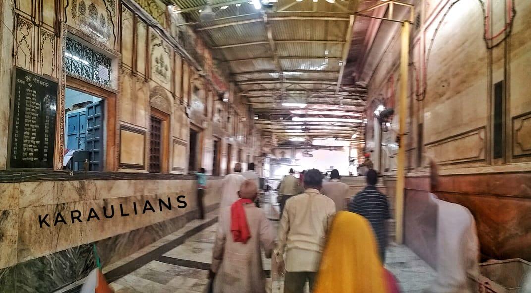 madanmohanji_temple_15