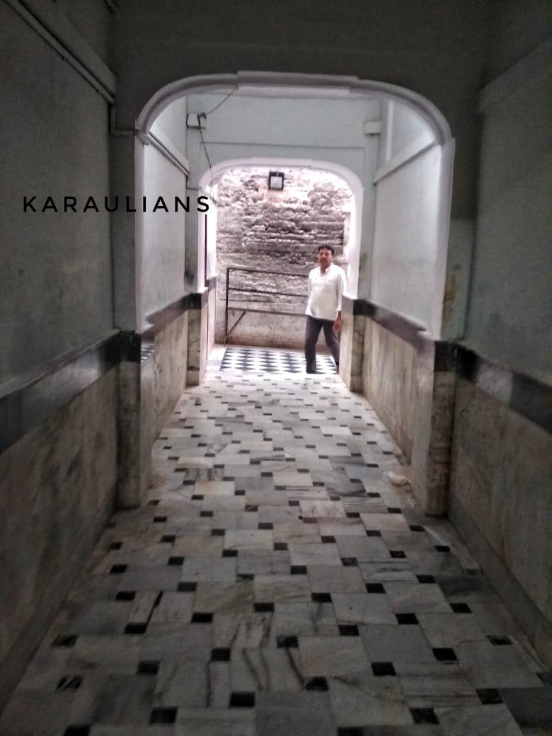 madanmohanji_temple_2