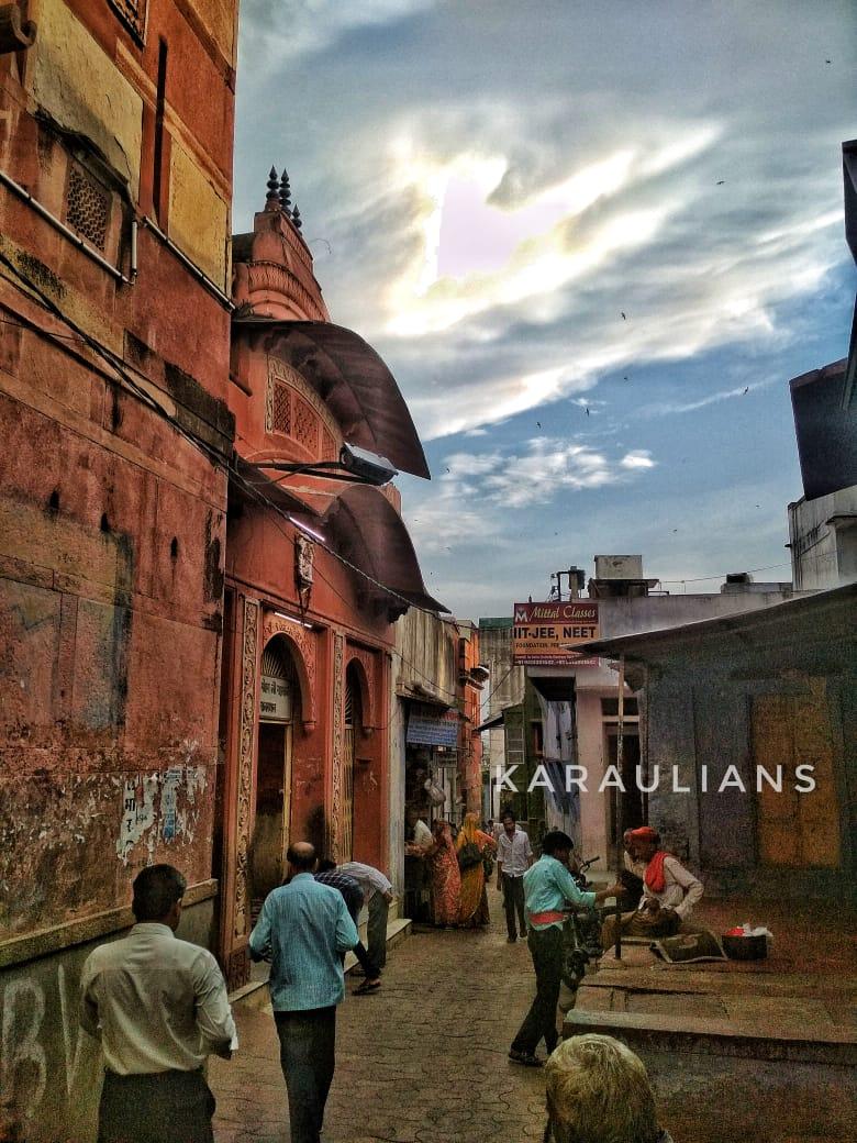 madanmohanji_temple_gate